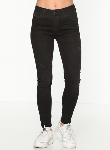 Lee Cooper Jean Pantolon | Amy - Skinny Siyah